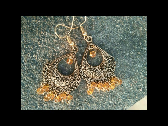 latest handmade jewellery designs 2018beautiful