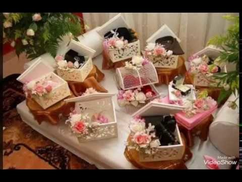 & Beautiful Wedding Gift packing Ideas For Men your life