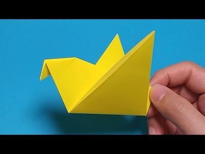 Fold Fold Origami Dollar Bill Alphabet Letter V Super Easy Origami