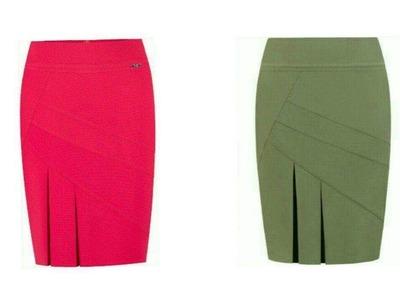 Making a pencil skirt part 1: pattern drafting.full tutorial