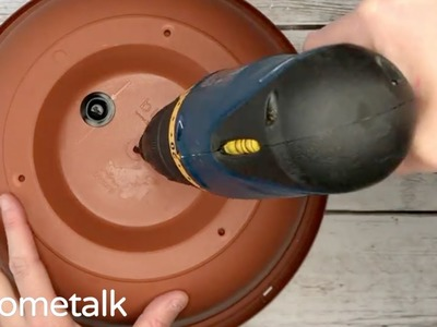 8 Clever DIY Ideas Your Patio is Missing