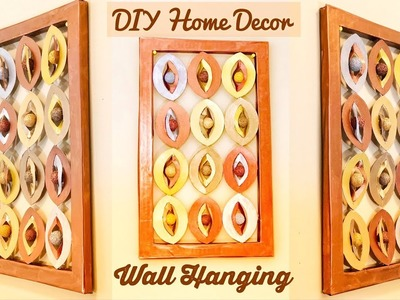 Decor, QUICK and EASY DIY Dollar Tree Rose Gold Candles, Rose Gold ...