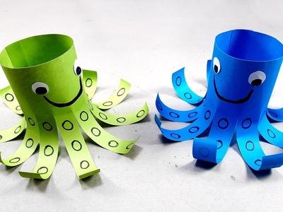 Best craft idea | DIY arts and crafts | Diy paper craft | Cool idea you should know