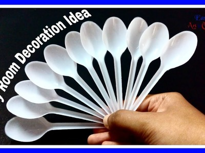 DIY Best Craft Ideas