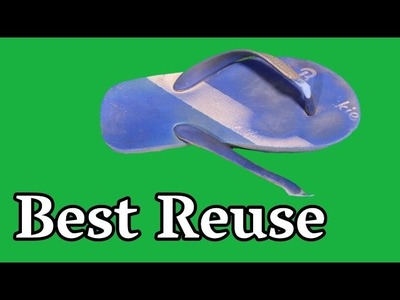 Waste material Craft idea | Best out of waste Amazing Craft | #DIY #CRAFT