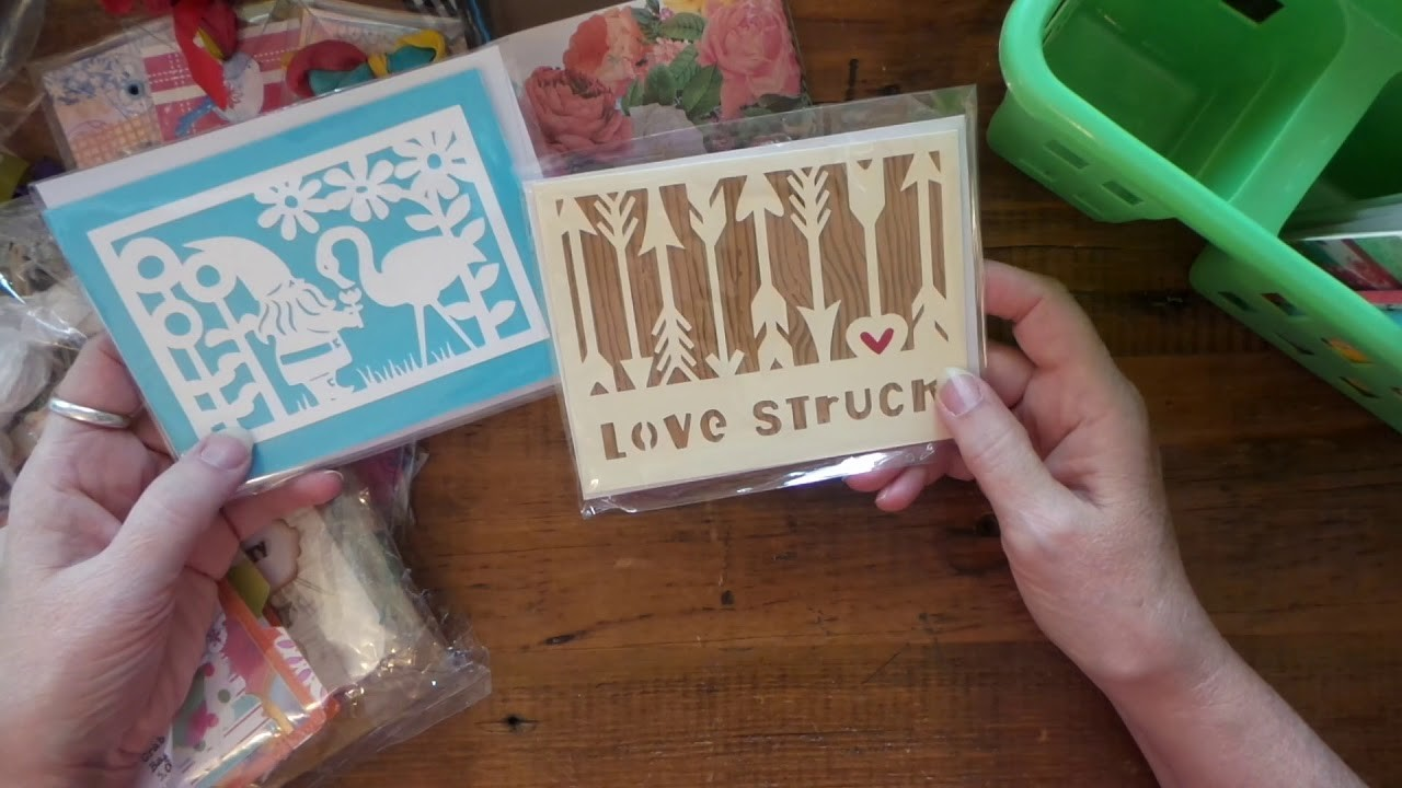 Craft Fair Sales Hits & How to Sell Older Merchandise
