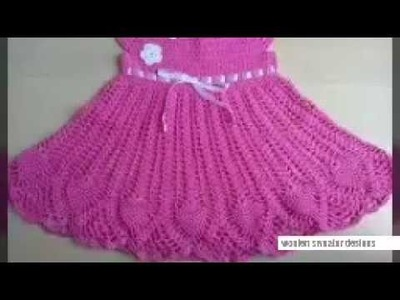 Baby Knitting Design For Baby Sweater 25hindi Knitting Design