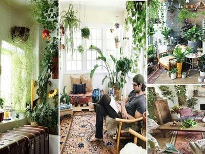 150 Amazing Indoor Garden Ideas That Must You Know | DIY Garden