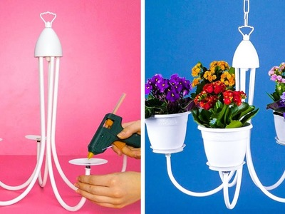 16 SPRING PLANT HACKS FOR YOUR GARDEN