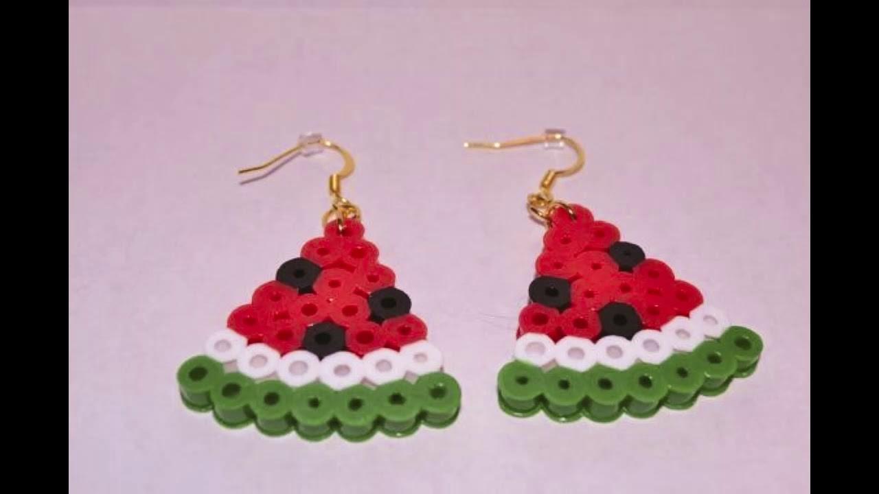 Hama beads Medium   Copy