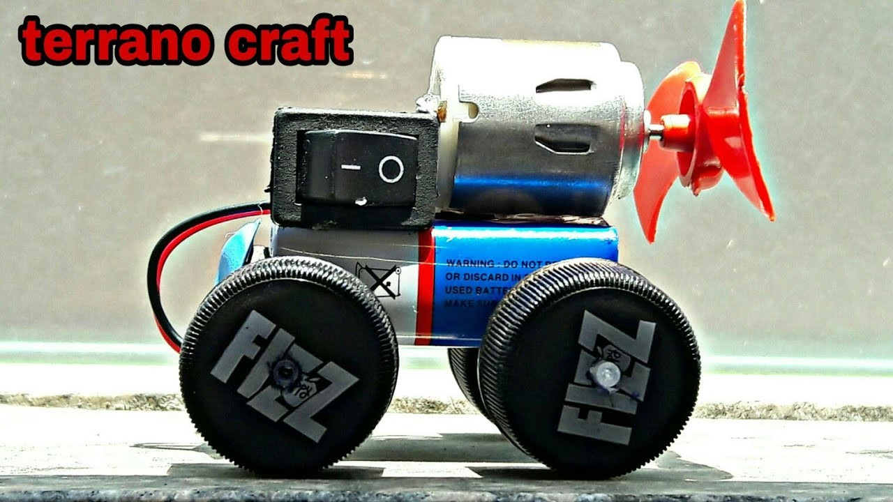 7 awesome life hacks for kids || TERRANO CRAFT ||