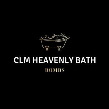 clmbathbombs
