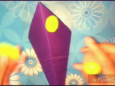 Paper how to make simple paper cutting flower designs paper flowers how to make 3d fish by scrapbook paper mightylinksfo