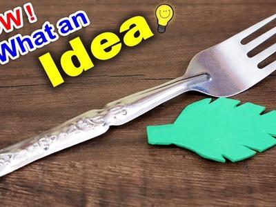 DIY Wall Decor Craft Idea || Woolen and Jute Craft || Wall Hanging Craft Idea|| Handmade Craft Idea