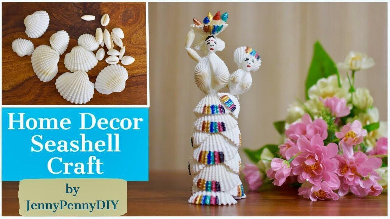 Doll Making Craft Ideas Home Decorating Ideas Diy Room Decor