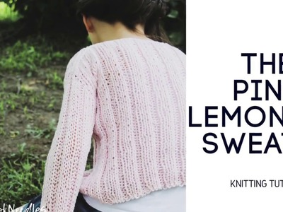 175338e80 Sweater