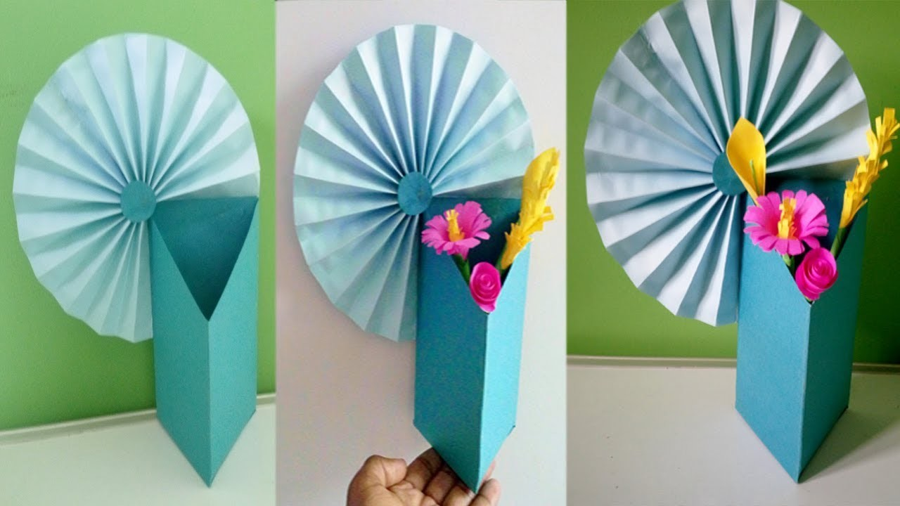 97 How To Make Paper Craft Making Klutz Create Your Own Paper