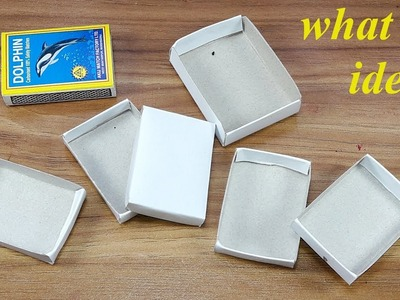 Best craft idea   DIY arts and crafts   DIY paper crafts   best out of waste