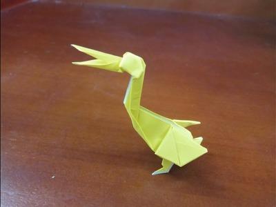 Origami Origami Car Origami Car Coleccion De Origami 3d 3