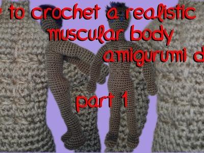 Pattern, Crochet Tree of Life Afghan CAL Part 40, Crochet Tree of