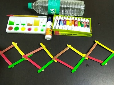 2 Simple Craft Ideas for Kids | DIY Life Hack Experiments For Children's