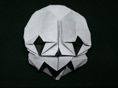 Fold Birthday Fold My Origami Minion Birthday Fold My Origami