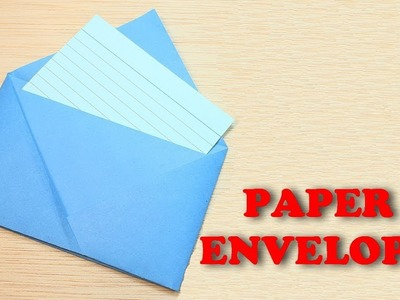 cdn mycrafts com/i/1/10/52/how-to-make-a-paper-env