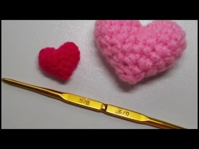 Heart How To Make A Origami Beating Heart How To Make A Origami