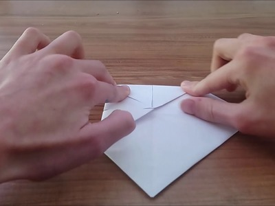 How to make a chatterbox!!