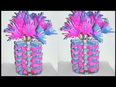 Make How To Make Purse With Paper Very Easy How To Make Purse With