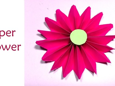 Flower quilling leaf paper quilling design how to make quilling easy paper flower making origami flower making how to mightylinksfo