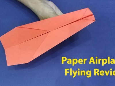 Simple how to make simple easy paper cutting flower designs paper paper airplane flying reviews instructions easy paper mightylinksfo