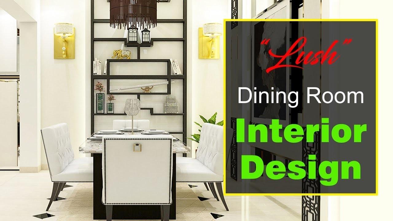 Modern kitchen interior design ideas 2018 diy entrance decor and false ceiling plasma wall decor