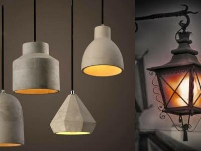 How To Make A Homemade Dim Light Easily #DIY Project