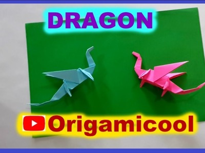 Easy Simple Origami Box Simple Origami Box Origami Star Picture