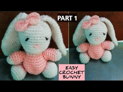 Amigurumi Pig. Rose Pink Plush Pig PDF Amigurumi Pattern. | Etsy | 300x400
