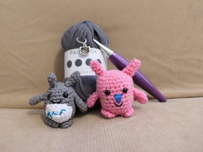 Podcast #36 Mondays In Our Pjs.Lets Crochet.Knit.Work On Our Fiber Arts Projects.Yarn Chat