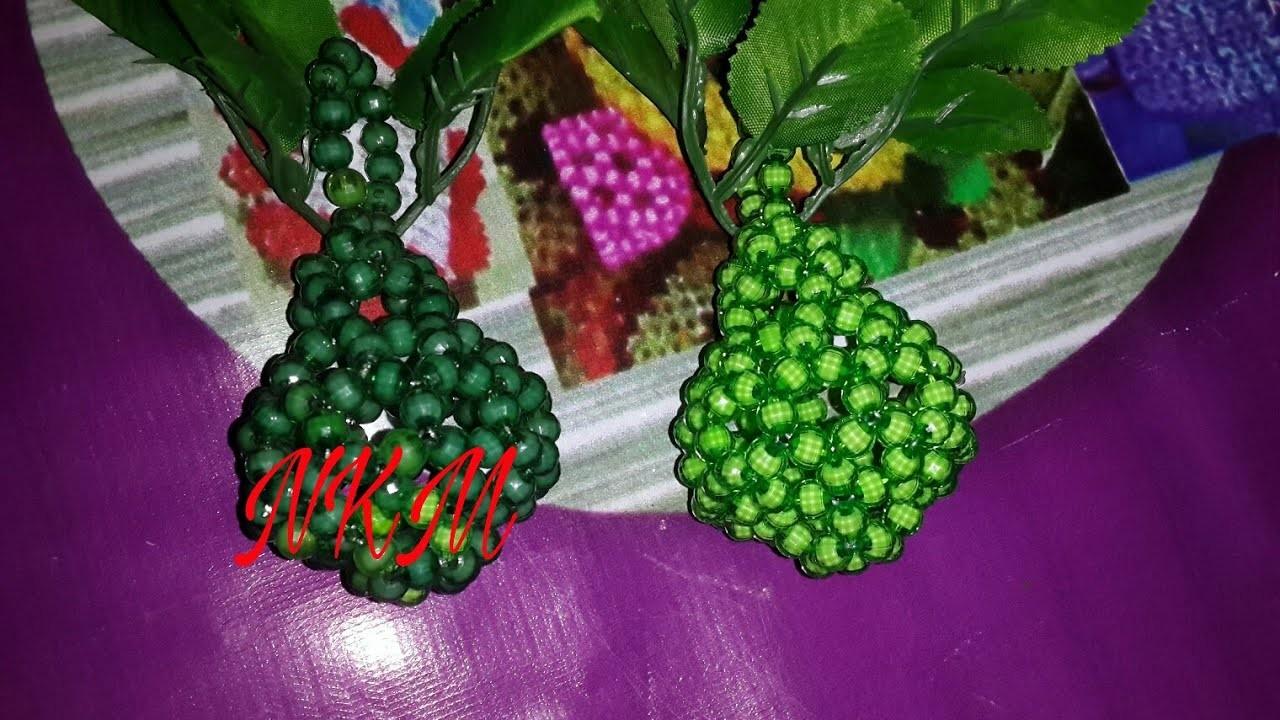 Putir payara.how to make beadead guava