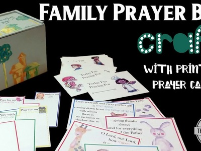 Make Craft Ideas For Kids Without Glue Craft Ideas For Kids