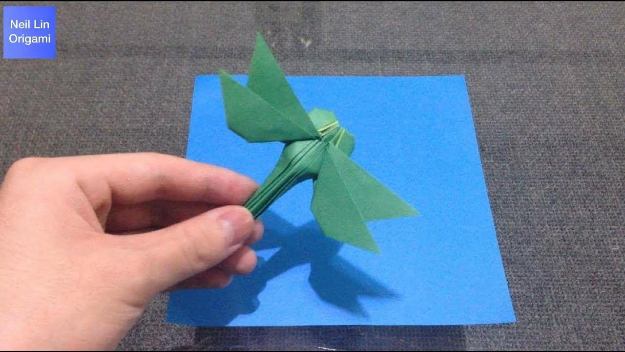 Square Origami Box Origami Box Pinwheel Diy Briderush Pinwheel
