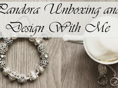 How I Design a Pandora Bracelet | Pandora estore Purchase