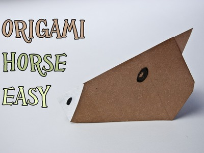 Make How To Make A Superb Paper Origami Tank Very Easy How To