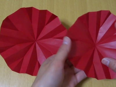 Origami Origami Bow How To Make A Paper Bow Level 1 Origami By Sb