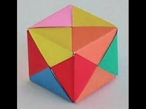 саша оригами x ice guk чуга движ