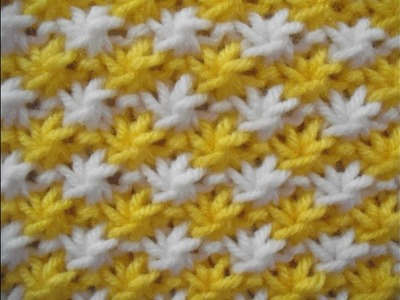 Stitch Knit A Pillow In Hurdle Stitch Knit A Pillow In Hurdle