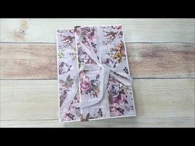 Prima, Lavender Mini Album