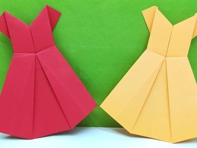 Craft Ideas For Kids Best Out Of Waste Plastic Bottle Flower Vase