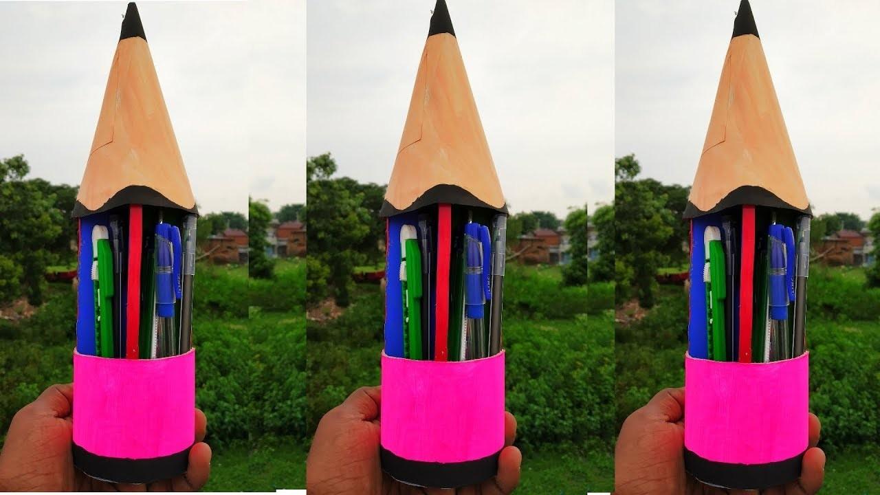 Teachers day gift ideas | teachers day spacial craft | DIY best gift for teachers.