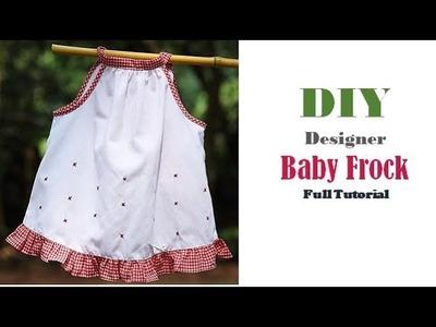 Diy Designer Baby Zabla Full Tutorial