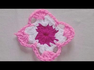 Crosia, crosia design, crosia work,crochet works,crochet,design,#3, by||Santosh All Art
